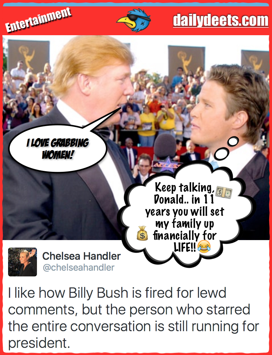 billy-bush-lead